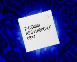 Photo of the SFS11800C-LF