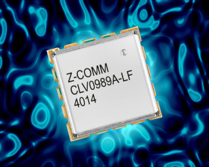 CLV0989A-LF