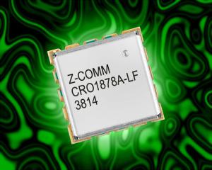 CRO1878A-LF