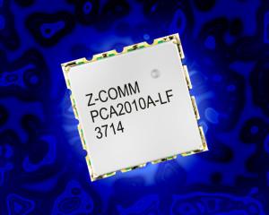 PCA2010A-LF