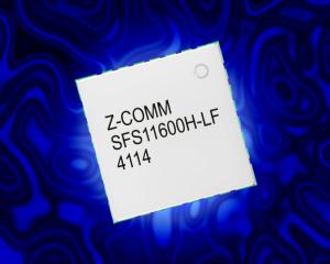 SFS11600H-LF