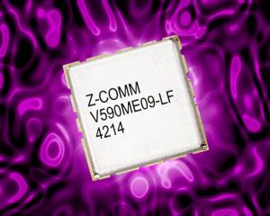 V590ME09-LF