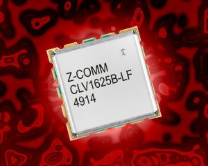 CLV1625B-LF