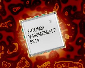 V480MEM2-LF