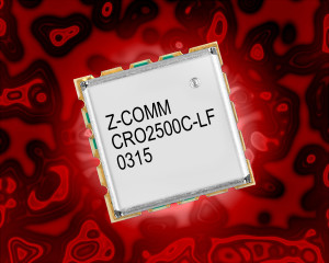 CRO2500C-LF