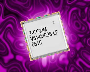 V614ME28-LF