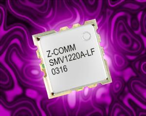SMV1220A-LF