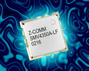 SMV4350A-LF