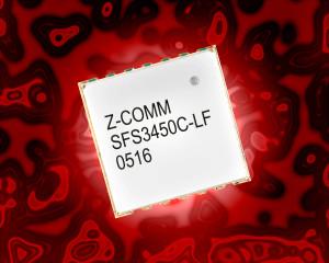 SFS3450C-LF