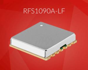 RFS1090A-LF