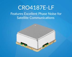 CRO4187E-LF