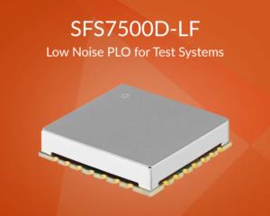 SFS7500D-LF
